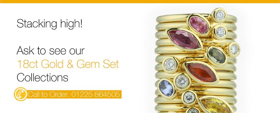 Prism Design 2012